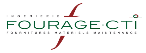 Micro-brasserie Logo